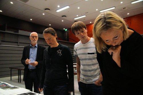 FN 2018 jury.jpg